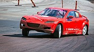 HOLJES RX TOURING CAR FINAL - FIA WORLD RALLYCROSS CHAMPIONSHIP