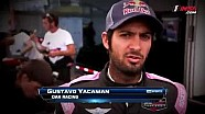 2014 Road America Preview