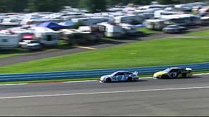 AJ Allmendinger wins at Watkins Glen