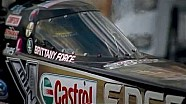 NHRA Best of the Super Slo Mo Auto Clubs Finals