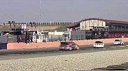 Italy RX Day 1 Review - FIA World Rallycross Championship