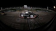 Final Laps: Busch tackles Texas, again