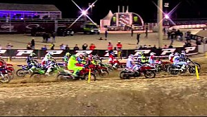 MXGP of Qatar News Highlights 2015 Motocross