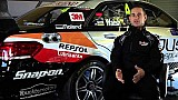 Ash Walsh previews Barbagallo Raceway