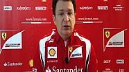 Ferrari F150 | Nikolas Tombazis