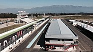 MotoGP en Chile 2016 - Super TC2000 Codegua