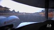 Le Mans Vídeos