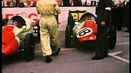Гран При Монако-1960