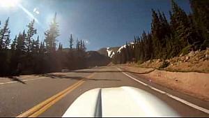 Pikes Peak 2015 - Darryl Lujan
