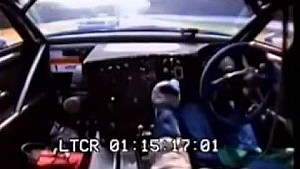 2003 On-The-Limit - Japan GT Championship Round 3