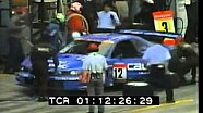 2003 On-The-Limit - Japan GT Championship Round 8