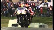 1997 Full Throttle SuperBikes  - Pg3