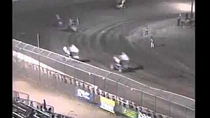 1996 World of Outlaws - Part 1