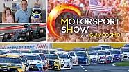 Motorsport Show com Guy Cosmo - Ep.9