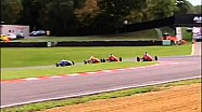 2009 Formula Ford Festival