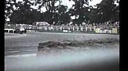Grand Prix de Grande-Bretagne 1960