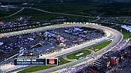 IndyCar 2015 - Iowa Corn 300