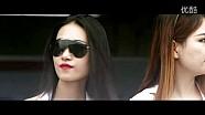 FIA F4中国锦标赛北京站(8月)精彩花絮