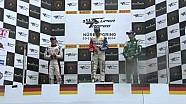 Renault 2.0 Podiums Nurburgring 2014 -