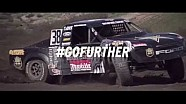 Brian Deegan -- The Evolution of an Athlete