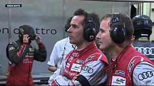 6 Hours of Bahrain - Full Race Highlight