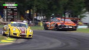 Full Race: VIR 2015 - Porsche GT3 Cup Challenge USA