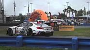 Daytona 24: Premiere für den BMW M6