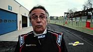 Motorsport.com, il lancio ufficiale
