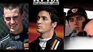 K-PAX Racing 2016 Season Preview