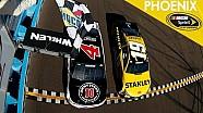 NASCAR-Klassiker: Phoenix 2016