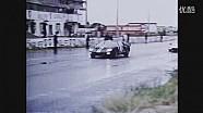 Ford GT 纪录片 —回归— 章节 1 (决定)