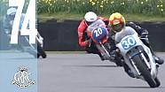 Hailwood Trophy full race | 74MM