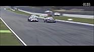 2015赛季DTM-梅赛德斯精彩集锦