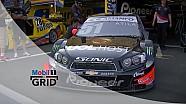 Samba Spirit – Brazil's Stock Car Series | Mobil 1 The Grid