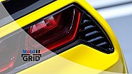 Racing Strategy – Corvette Racing At Sebring 2016 | Mobil 1 The Grid