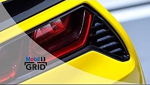 Racing Strategy – Corvette Racing At Sebring 2016   Mobil 1 The Grid
