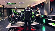 World Superbike Videos