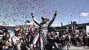 HPD Trackside -- Laguna Seca Weathertech SportsCar Championship Report