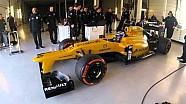 Formula 1 Videos