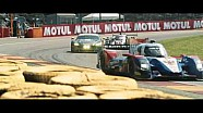 Aston Martin Racing - FIA WEC - 6 Hours of Spa-Francorchamps