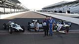 Brabham three-car dynasty