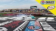 NASCAR XFINITY Videos
