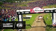 Rally de Portugal 2016: Highlights Clip