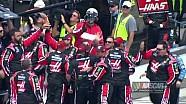 Busch Captures the Win at Pocono (Video Recap)