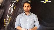 موتورسبورت: لعبة الاستراتيجيّات بين مرسيدس وفيراري في سباق كندا