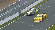 Brands Hatch: Highlights, Sonntag