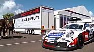 PCCA 2016 - Darwin - Race 1