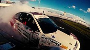 Formula Drift Videos