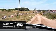 WRC Video