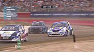 S1600 Final: Loheac RX | FIA World RX